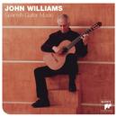 Spanish Guitar Music/John Williams
