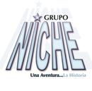 Una Aventura...La Historia/Grupo Niche