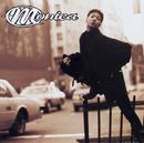 Miss Thang/Monica