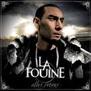 Aller Retour/La Fouine