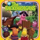 The Backyardigans/The Backyardigans