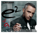 e2 (vol.1)/Eros Ramazzotti