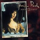 Jennifer Rush - The Hit Box/Jennifer Rush