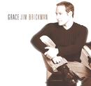 Grace/Jim Brickman