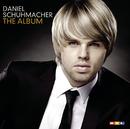 The Album/Daniel Schuhmacher