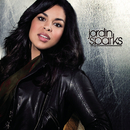 No Air Duet With Chris Brown (Deluxe Single)/Jordin Sparks
