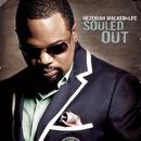 Souled Out/Hezekiah Walker & LFC