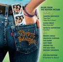 The Sisterhood Of The Traveling Pants - Music From The Motion Picture/The Sisterhood Of The Traveling Pants (Motion Picture Soundtrack)