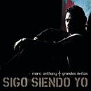 Sigo Siendo Yo/Marc Anthony