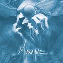 Mudvayne/Mudvayne