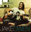 Easy Does It/Jake Owen