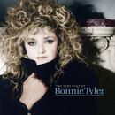 The Very Best Of Bonnie Tyler/Bonnie Tyler