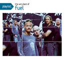 Playlist: The Very Best of Fuel/Fuel