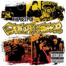The Best Of Goldfinger/Goldfinger