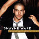 Breathless/Shayne Ward