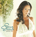 Greatest Hits/Sara Evans