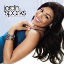 Jordin Sparks/Jordin Sparks