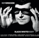 Black & White Night/Roy Orbison