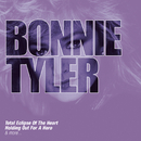 Collections/Bonnie Tyler