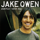 Startin' With Me/Jake Owen