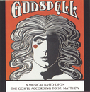 Godspell (Original Off-Broadway Cast Recording)/Original Off-Broadway Cast of Godspell