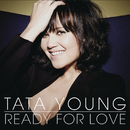 Ready For Love/Tata Young