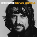 The Essential Waylon Jennings/Waylon Jennings