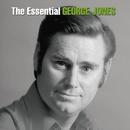 The Essential George Jones/George Jones
