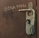 We Were Here/Joshua Radin