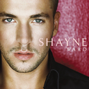 Shayne Ward/Shayne Ward