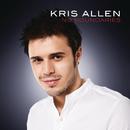 No Boundaries/Kris Allen