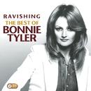 Ravishing - The Best Of/Bonnie Tyler