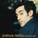 Unclear Sky/Joshua Radin