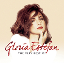 The Very Best Of Gloria Estefan (English Version)/Gloria Estefan