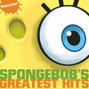 SpongeBob's Greatest Hits/Spongebob Squarepants