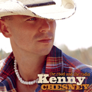 The Road And The Radio/Kenny Chesney