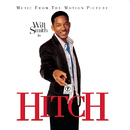 Hitch - Music From The Motion Picture/Original Motion Picture Soundtrack