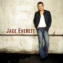Jace Everett/Jace Everett