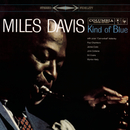Kind Of Blue (Legacy Edition)/Miles Davis