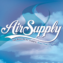 The Best of Air Supply: Ones That You Love/Air Supply