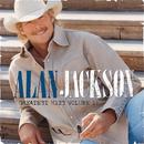 Greatest Hits Volume II/Alan Jackson
