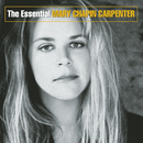 The Essential Mary Chapin Carpenter/Mary Chapin Carpenter