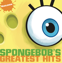 SpongeBob's Greatest Hits/Spongebob Squarepants