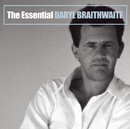 The Essential/Daryl Braithwaite