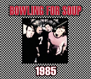 1985/Bowling For Soup