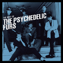 The Best Of/The Psychedelic Furs