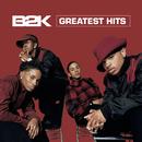 Greatest Hits/B2K