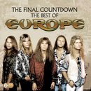 The Final Countdown: The Best Of Europe/ヨーロッパ
