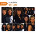 Playlist: The Very Best Of Europe/Europe