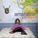 20 m2/Amandine Bourgeois